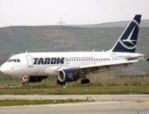 Operatorii aerieni europeni...