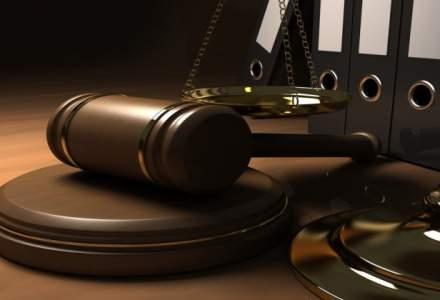 Turcan: PNL va ataca la CCR legea de abilitare a Guvernului de a emite ordonante