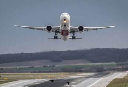 Companiile aeriene low-cost si strategiile lor agresive rastoarna ierarhia pietei europene