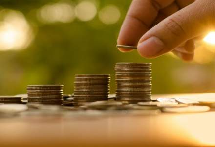 Dragnea: Guvernul adopta vineri majorarea salariului minim la 1.450 lei si cresterea salariilor in administratia locala si pentru artisti