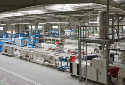 Teraplast isi deschide firma in Serbia pentru cresterea exporturilor