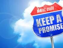 Valiza de promisiuni: Toti...