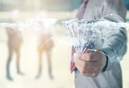 Guvernul vrea sa dea cate 200.000 de lei pentru fiecare start-up, fara cofinantare