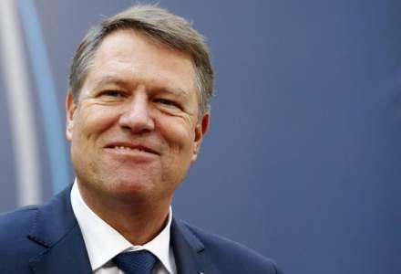 Iohannis: O lege a amnistiei ar fi o catastrofa pentru democratia romaneasca