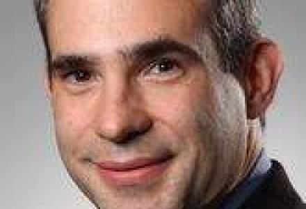 Radu Georgescu aduce un nou CEO pentru a lista Avangate pe Nasdaq. Carmen Sebe devine director operational