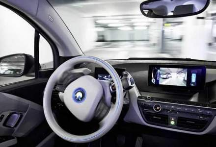Tehnologii care vor fi obligatorii pe autoturisme in echiparea standard