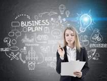 Sase idei de afaceri pe care...