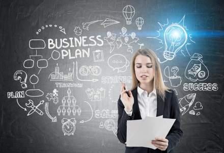 6 idei de afaceri simple si profitabile care poti fi incepute cu bani putini