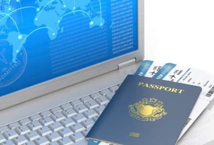 Belarus a ridicat obligativitatea vizelor pentru sederi de scurta durata in cazul cetatenilor din 80 de tari