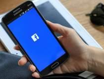 Facebook va afisa reclame in...