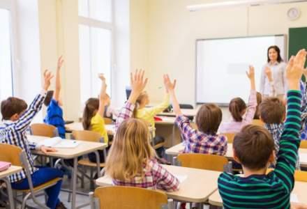 Ministrul Educatiei: Ordinul privind directorii de scoli nu a fost antedatat, este din 6 ianuarie, dar a fost publicat luni in Monitorul Oficial. Am trimis nota inspectoratelor scolare ca sa aiba timp sa se pregateasca