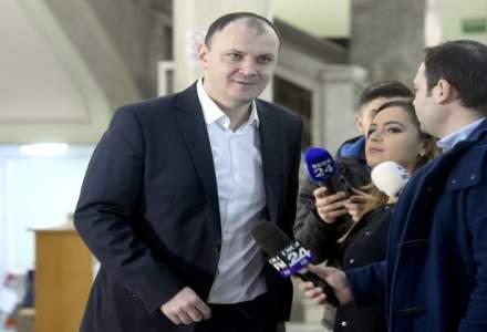 ICCJ decide definitiv arestarea preventiva a lui Sebastian Ghita, mandat emis in lipsa, dupa disparitia fostului deputat