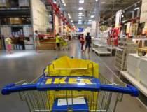 IKEA lanseaza un program...