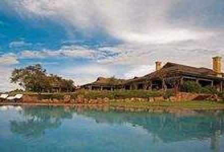Schimbare de trend: Cel mai bun hotel din lume se afla in Africa