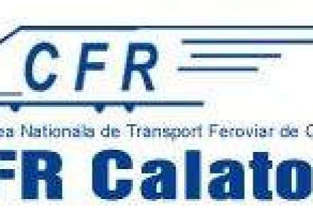 Dorin Ioan Maer, noul director general al CFR Calatori