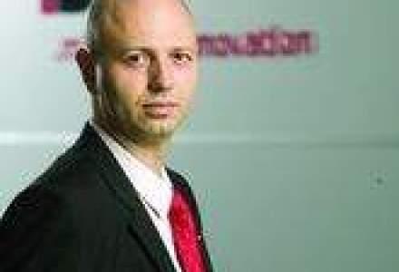 TRANZACTIE de 8 mil. euro intre Radu Georgescu si israelienii de la Euromall