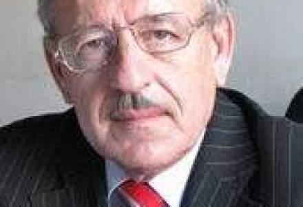 (P) Interviu cu dl Prof. Univ. Dr. Ovidiu NICOLESCU - Presedinte, CNIPMMR