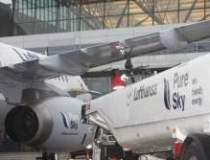 Lufthansa introduce...
