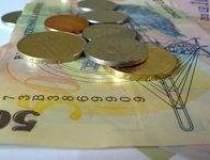 CNADNR a redus taxele pentru...