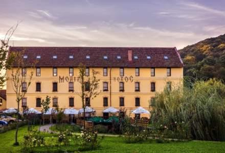 File de nuvela: Cum a ajuns Moara cu Noroc un business de milioane de euro