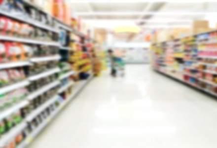 Consiliul Concurentei a autorizat cedarea a doua magazine Carrefour Market din Braila catre o firma din Focsani