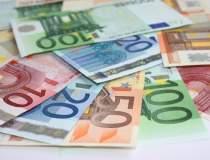 Iohannis, despre veniturile...