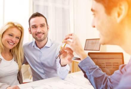 Ce se intampla anul acesta pe piata imobiliara. Este un moment bun sa cumperi o locuinta?