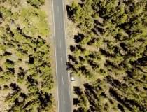 [Video] Cum asfalteaza...