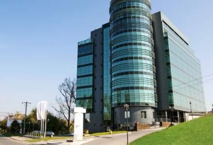 AdamAmerica cumpara de la Aberdeen Asset Management cladirea de spatii de birouri Construdava din Capitala