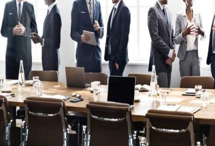 Mentorama in business. Ce este un business mentor