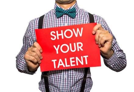 [INFOGRAFIC] Deficitul de talente se acutizeaza: acestia sunt angajatii cel mai greu de gasit