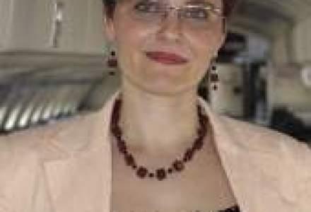 Paula Ardelean, Carpatair: Vacantele scurte au crescut in preferintele romanilor