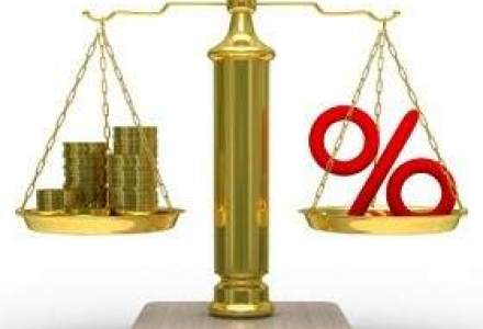 Oferta Petrom pentru micii investitori: Avantaj la pret fata de institutionali