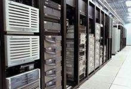 Cisco disponibilizeaza 11.500 de oameni si vinde o fabrica de decodoare