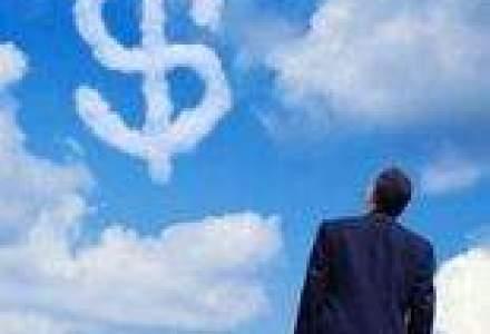 BCE ar putea accepta obligatiuni elene drept garantii
