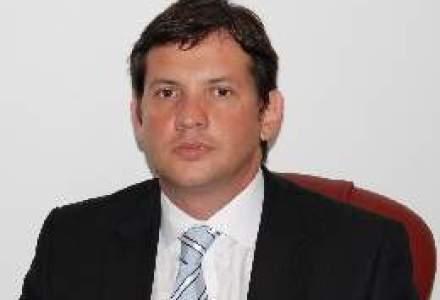 Adrian Tanase este noul sef al ING Investment Management Romania