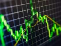 Cursul BNR: Euro scade la...