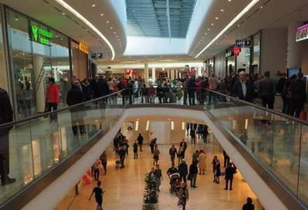 Reduceri de pana la 70% in ianuarie si februarie in mall-uri