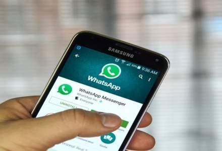 Compania Facebook poate citi mesajele criptate de pe WhatsApp