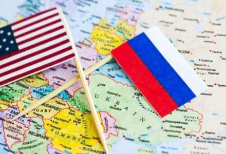 Obama a prelungit cu un an, pana in martie 2018, sanctiunile impuse de SUA Rusiei din cauza agresiunii din Ucraina