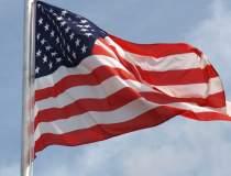 Americanii sunt mai...