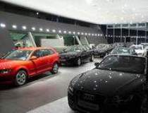 Porsche Inter Auto a...