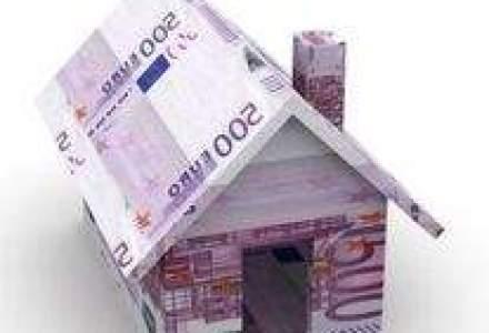 Cat costa cea mai ieftina casa din lume