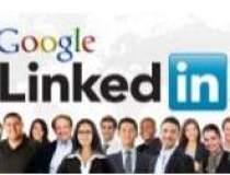 Seful LinkedIn: Nu mai este...