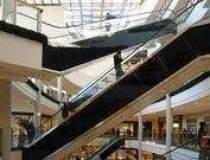 Livrarile de mall-uri au...