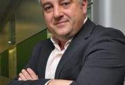 Cosmote: Piata de telecom ar putea sa isi revina in 2012