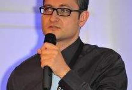 Totalsoft isi ia director de vanzari de la Microsoft