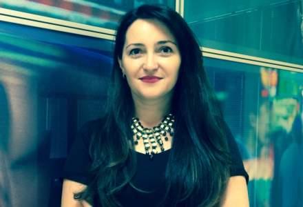 Femei in business: A renuntat la job-ul din multinationala pentru a se dedica unor cauze sociale