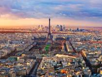 Parisul inchide doua...