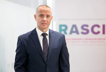RASCI: Piata de OTC-uri a reprezentat 23% ca valoare din piata totala de medicamente in 2016
